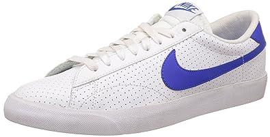 Nike Tennis Classic AC, Scarpe Uomo