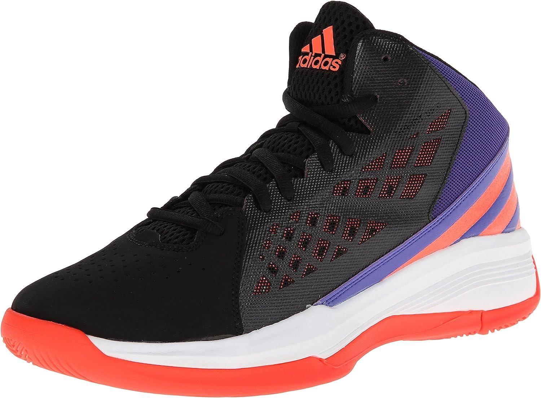 adidas pour Homme Speedbreak Basketball Chaussure