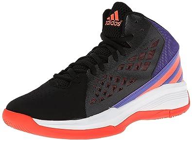Adidas Men's Speedbreak Basketba... clearance Cheapest big discount cheap online free shipping view IWTngF9C