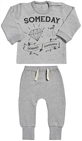 Baby Jumper SR Baby Sweatshirt Baby Boy Sweater Baby Girl Sweater Loading Nappy Baby Sweater