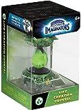 Skylanders Imaginators Crystals 87813