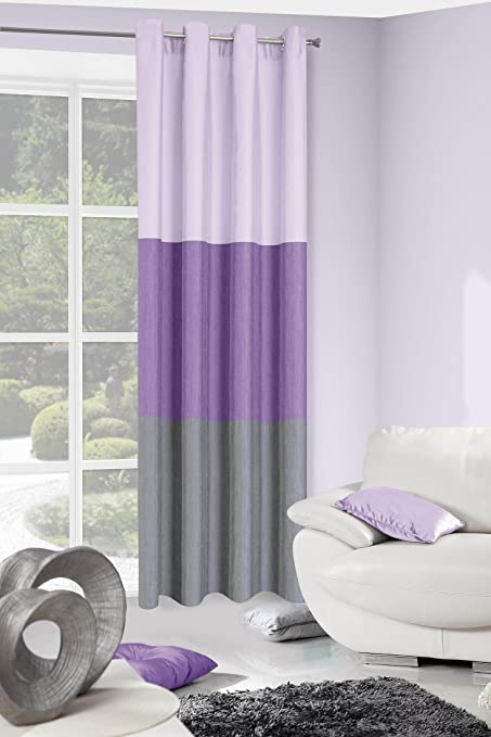 curtains curtain measure made floral purples to purple lilac anuja