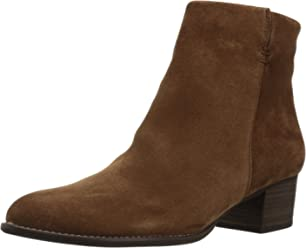d8b4e24e7d5 Paul Green Women s North Ankle Boot