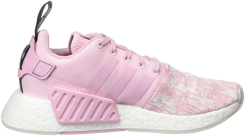 Adidas NMD/_R2 Basket Mode Femme