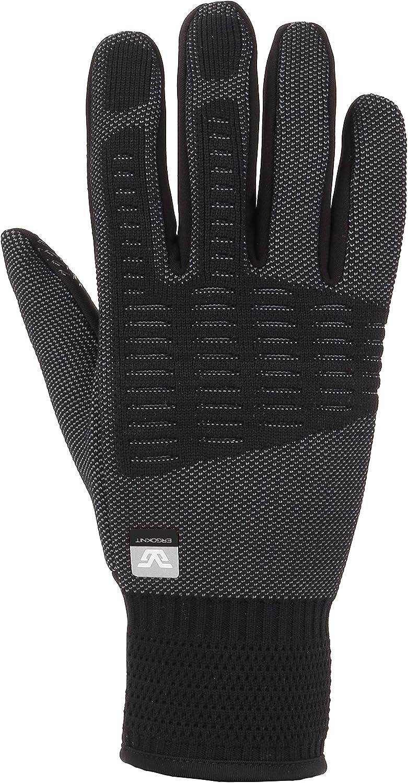Gordini Mens Mens Tempo Ergoknit Gloves