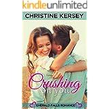 Crushing On You (An Emerald Falls Romance Book 1)