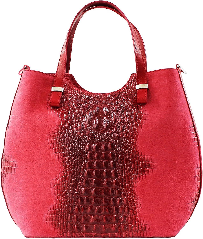 Chicca Borse Woman Handbag...