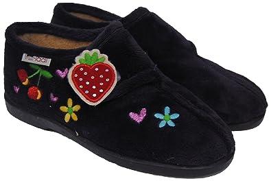 Zapatillas de Estar por casa niño/a de la Marca Vul·ladi (29