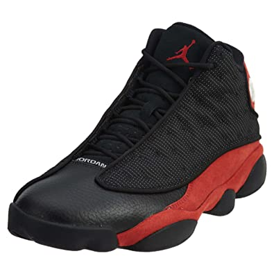 info for 25071 a1609 Jordan Air 13 Retro - 414571 004
