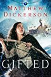 The Gifted (The Daegmon War Series)