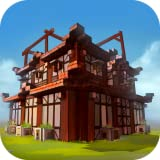 Build House Pro - Urban