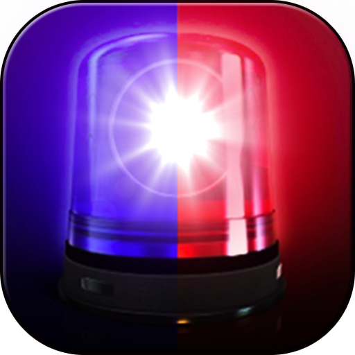 lights and sirens lights and sirens joke appstore for 127