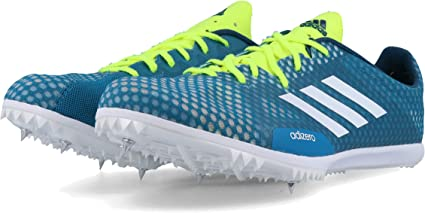 Adidas Adizero Ambition 4 Running