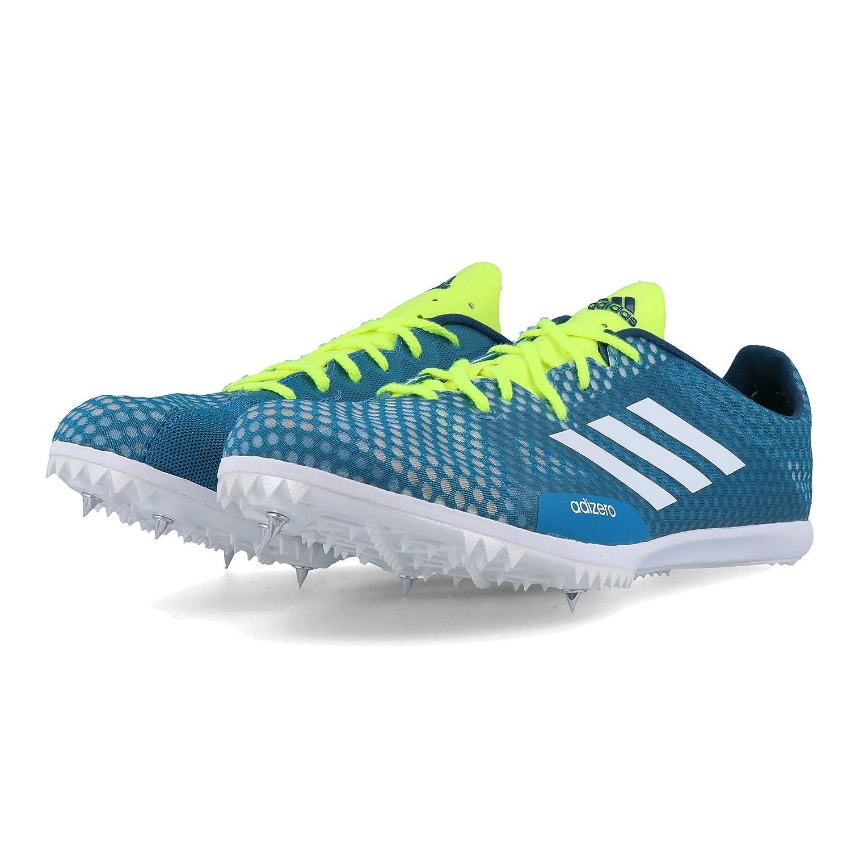 Adidas Adizero Ambition 4 Zapatilla De Correr con Clavos