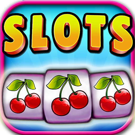 cherry casino app download