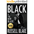 BLACK Is The New Black (BLACK #3)