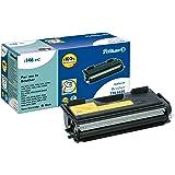 Pelikan 622761  Toner compatible pour Brother TN 6600 6000 pages Noir