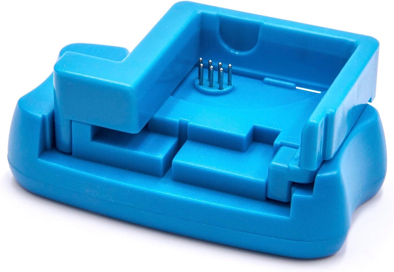 Vhbw Chip Resetter Passend Für Epson Stylus Pro 3800 3800c 3805 3850 3880 3890 Drucker Tintenpatronen Bürobedarf Schreibwaren