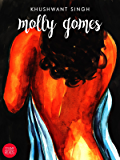 Molly Gomes: (Penguin Petit)