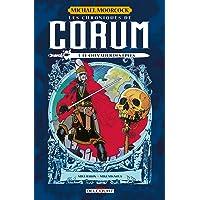 Les Chroniques de Corum T01