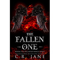 The Fallen One: The Fated Wings Series Book 3 (English Edition)