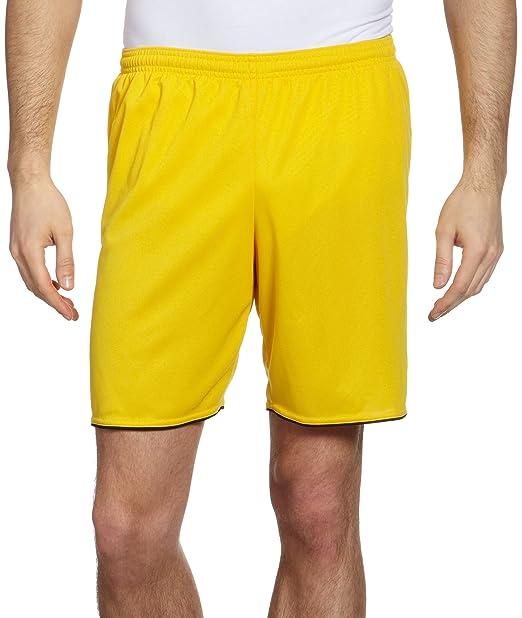 adidas Herren Shorts Parma II WB: : Bekleidung