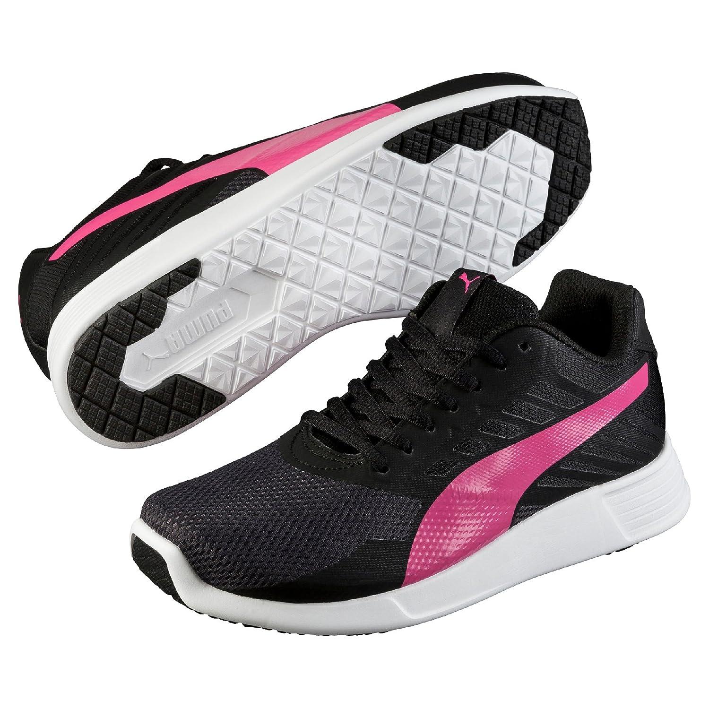 Evo Zapatos Zapatillas Puma es St Trainer Y Amazon Unisex qE1xpx7nw