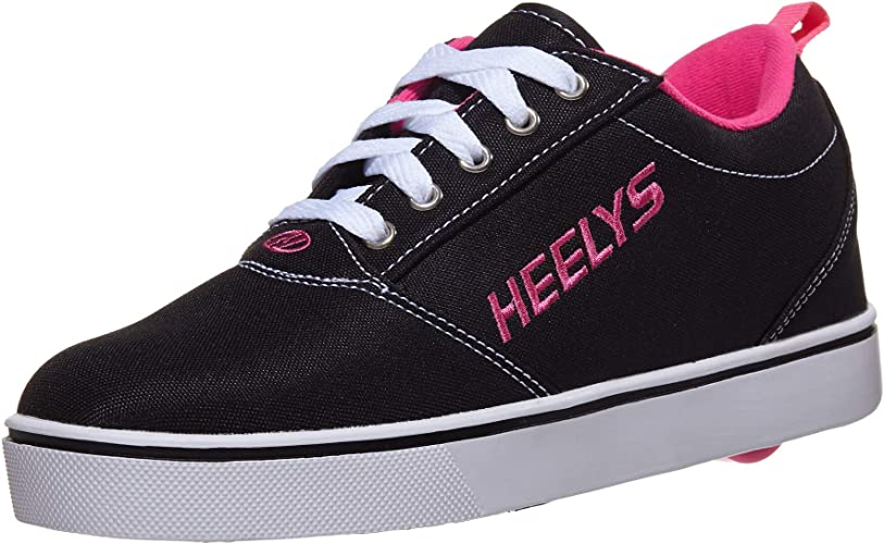 Amazon.com | Heelys Kids' Wheeled