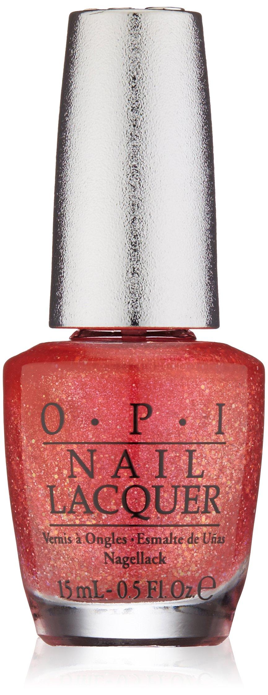 Amazon.com: OPI Designer Series Nail Lacquer, Reserve, 0.5