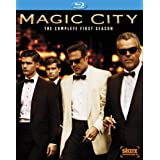 Magic City: Season 1 [Blu-ray]