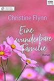 Eine wunderbare Familie (Digital Edition)