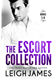 The Escort Collection (Books 1-4)