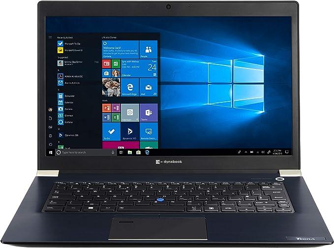 Laptop 32 GB RAM 14 Zoll