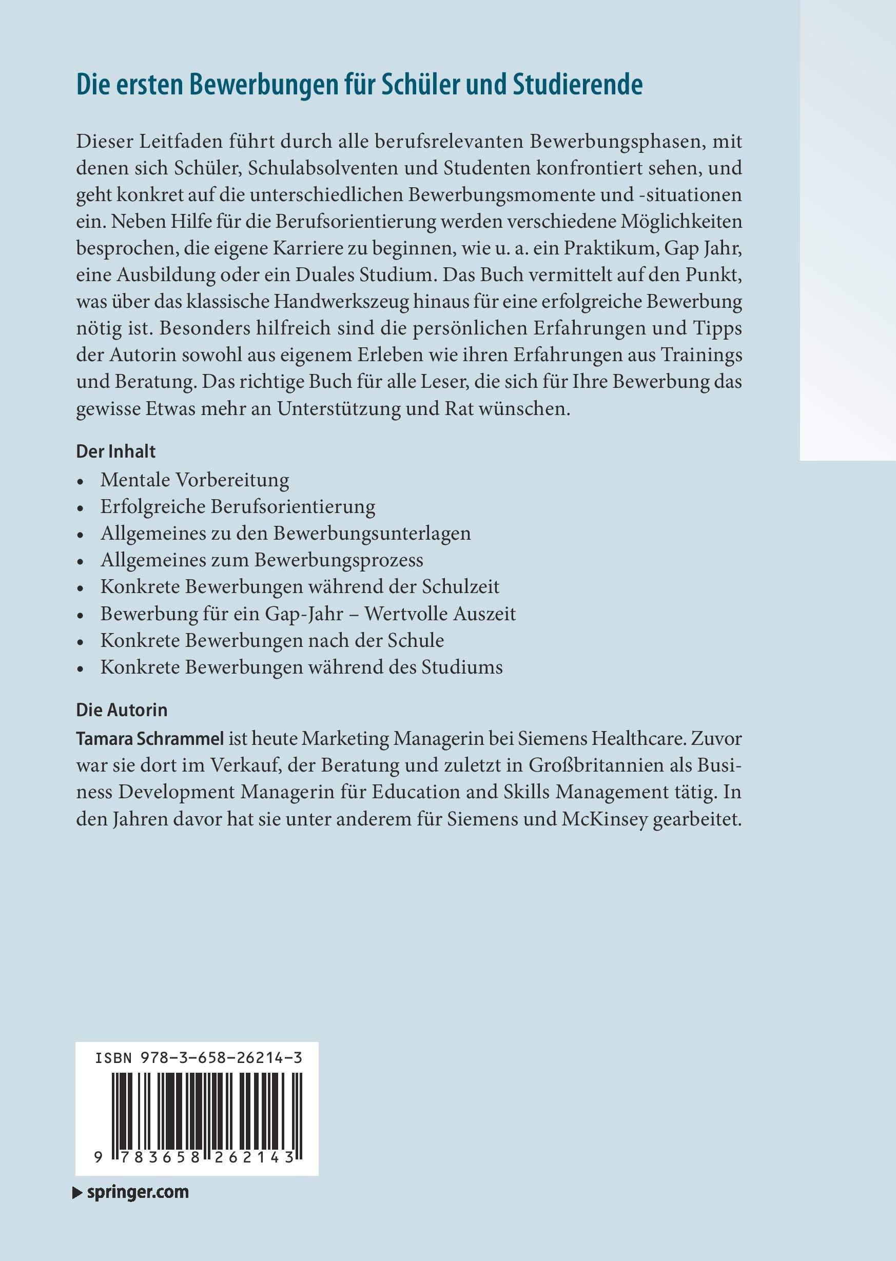 Siemens Best Erlangen