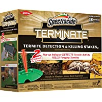 Amazon.com deals on Fertilizer & Pest Control Products On Sale from $2.76