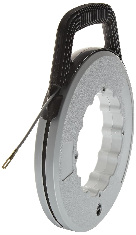 モリス製品52264ナイロンフィッシュテープ100フィート B002JJVUKO