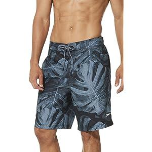 805718a2d8 Amazon.com: Speedo Comfort Liner Volley 20