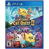 Cat Quest 2 - PlayStation 4