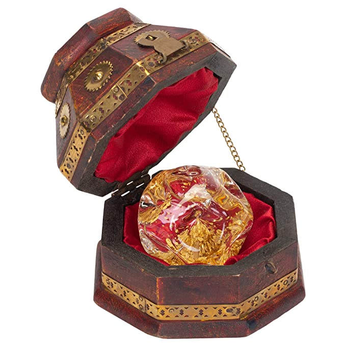 Amazon Three Kings Gifts Christmas Gold Frankincense And Myrrh