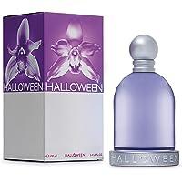 Jesus del Pozo Halloween - Agua de tocador vaporizador 100 ml
