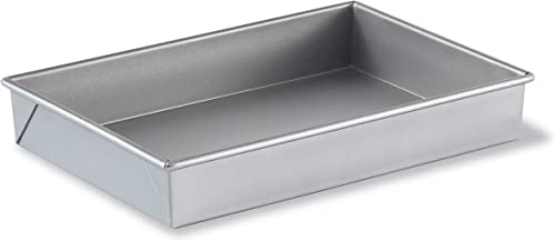 Calphalon Nonstick Bakeware, Rectangular Cake Pan