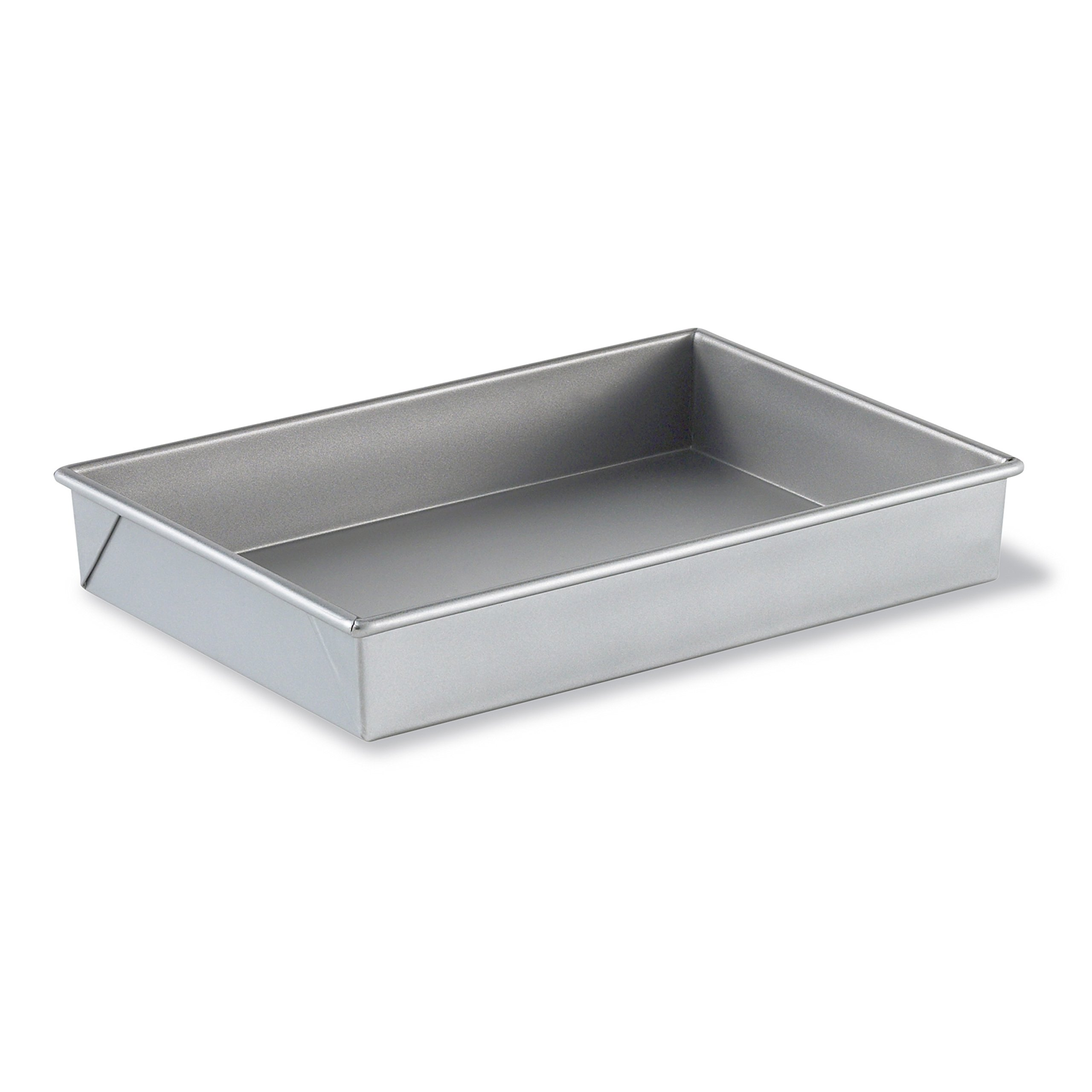 Calphalon Nonstick Bakeware, Rectangular Cake Pan, 9-inch by 13-inch