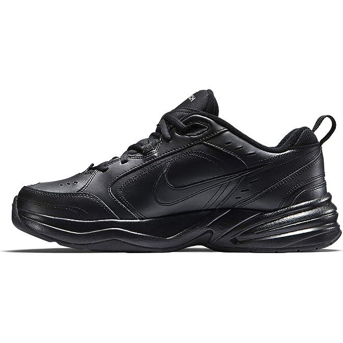 3da52398095e Nike Air Monarch Iv, Chaussures de Fitness Homme: NIKE: Amazon.fr:  Chaussures et Sacs