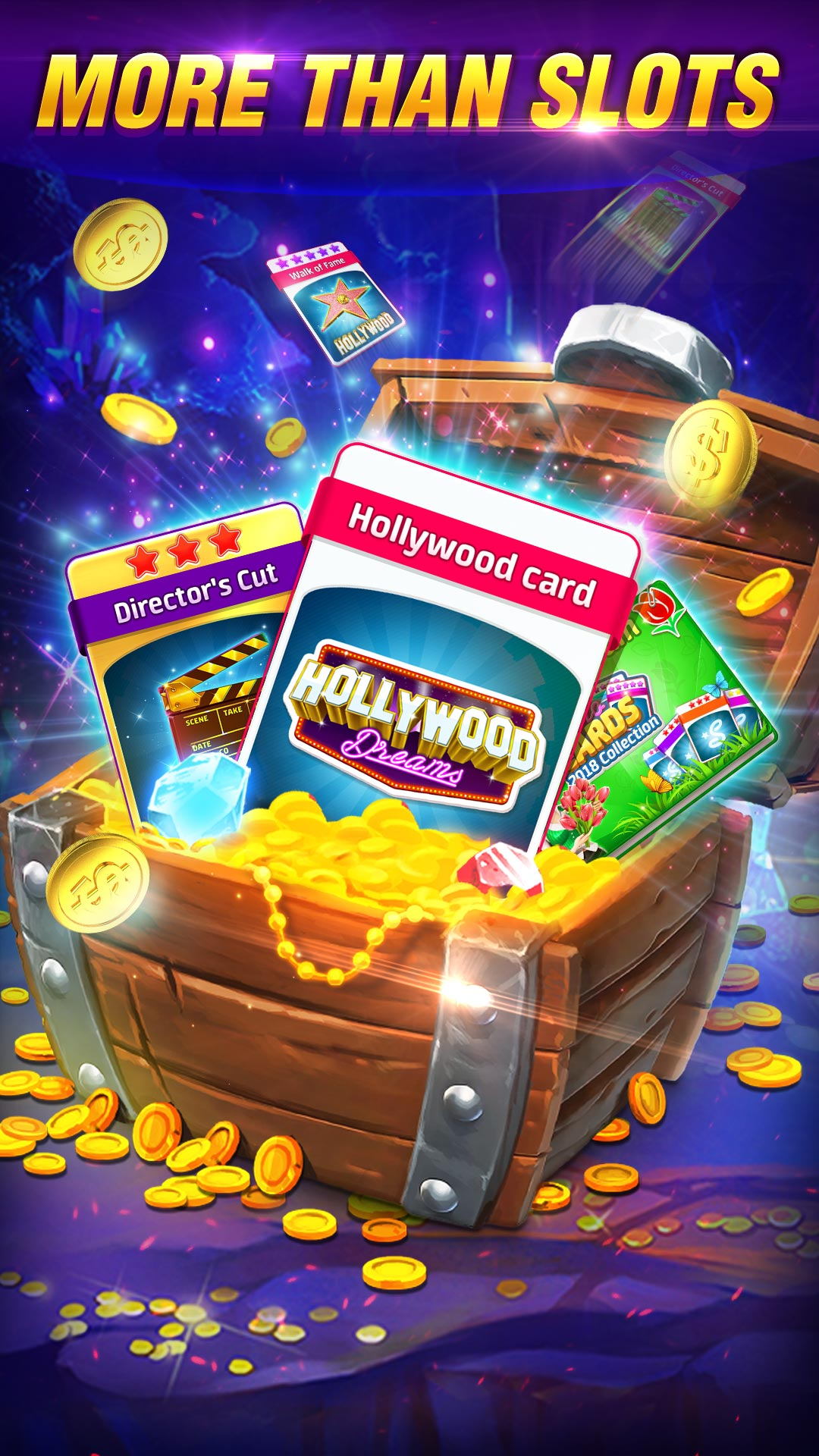 All Slots The 1 Canadian Online Slots Casino