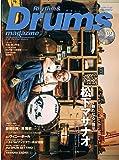 Rhythm & Drums magazine (リズム アンド ドラムマガジン) 2018年 9月号 [雑誌]