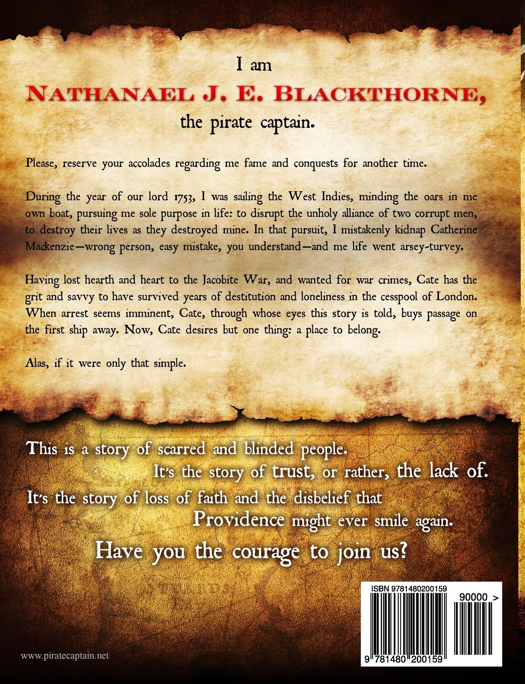 The Pirate Captain: Chronicles Of A Legend: Kerry Lynne: 9781480200159:  Amazon: Books