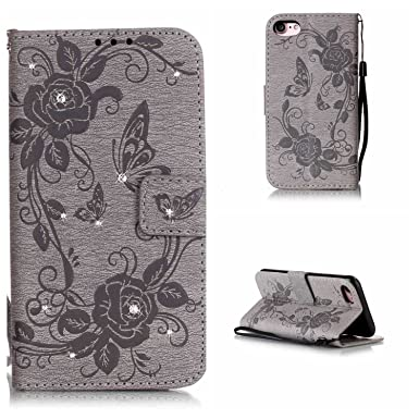 kkeiko iphone 6 case