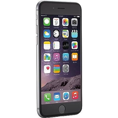 apple-iphone-6-16gb-factory-unlocked