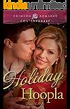Holiday Hoopla (Crimson Romance)