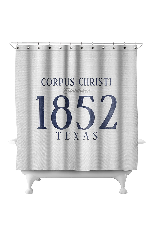dating i Corpus Christi TX frieri dating og ekteskap PowerPoint